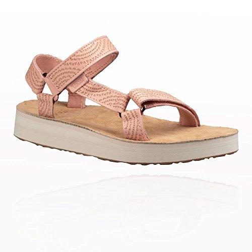 Teva Midform Universal Geometric Women's Sandal de Marche - SS18