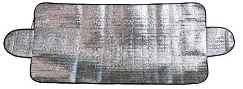 Walser 16540 Eisfolie für Scheiben, 200 x 70 cm