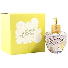 Lolita Lempicka - Lolita Lempicka - Eau de Parfum - 30ml