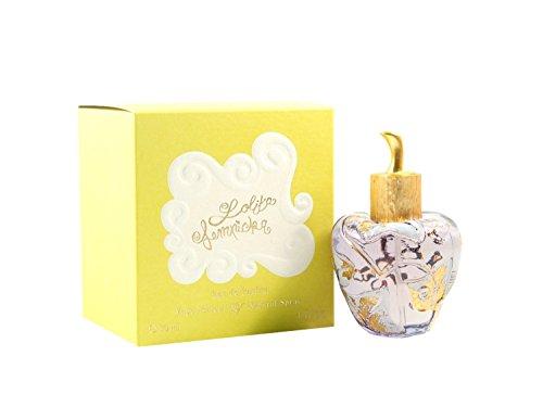 Lolita Lempicka The First Fragrance, Eau de Parfum, 30 ml
