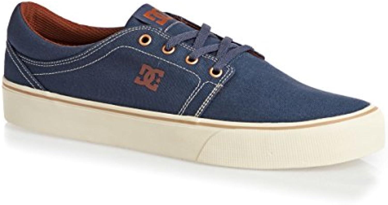 DC Shoes Trase TX - Botas Hombre  -