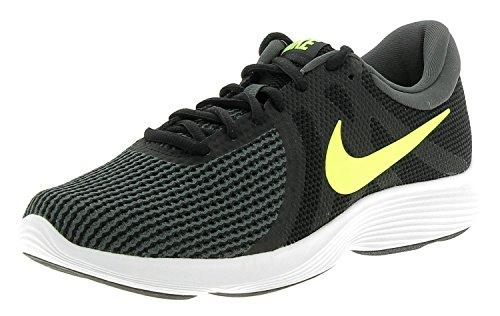 Nike Revolution 4 EU AJ3490 007 Herren Running