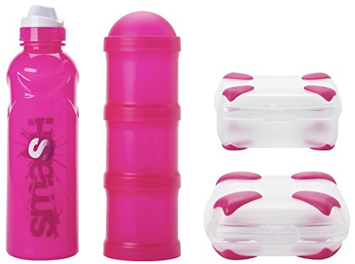 nude-food-mover-online-pack-pink