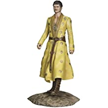 GAME OF THRONES FIGURE OBERYN MARTELL