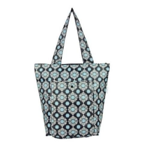 sachi-insulated-market-tote-40cm-x-36cm-black-medallion