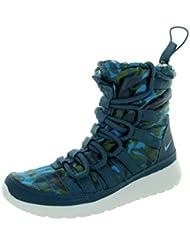 nike dunk qk - Amazon.fr : Nike - Bottes et boots / Chaussures femme : Chaussures ...