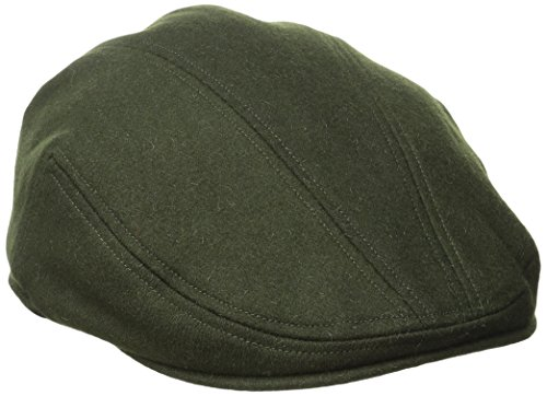 outdoor-research-turnpoint-driver-cap-color-evergreen-talla-l-xl