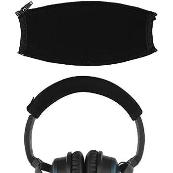 Ersatz Kopfband-Abdeckung für Bose QuietComfort: Amazon.de