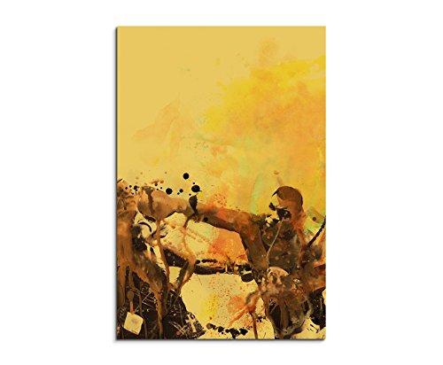 mike-tyson-90-x-60-cm-immagini-su-tela-pronto-da-appendere-aqurell-art-dopo-pittura-da-paul-sinus
