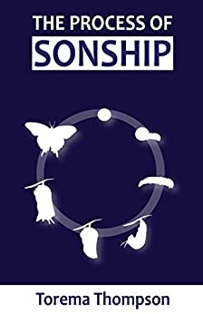 Book cover image for The Process of Sonship