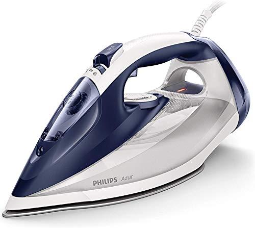 Philips GC4541/20 Fer Vapeur Azur effet pressing jusqu'à 200g