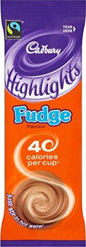 cadbury-mette-in-evidenza-fudge-fairtrade-11g-confezione-da-6