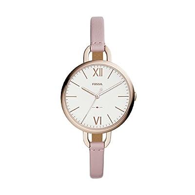 Reloj Fossil para Mujer ES4356