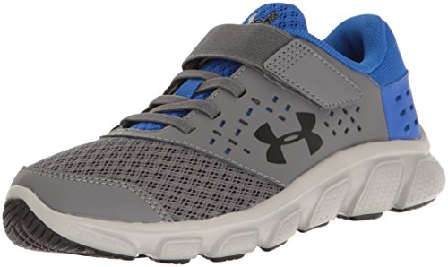 Under Armour 1285700