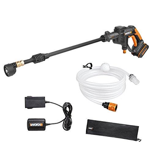 worx-20-v-batterie-de-nettoyeur-haute-pression-hydro-shot-1-piece-wg629e