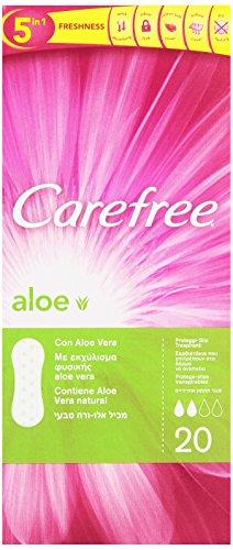 carefree-aloe-proteggi-slip-traspiranti-contiene-aloe-vera-natural-5-benefici-di-freschezza-20-pezzi