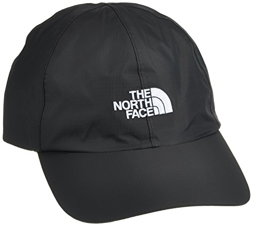 The North Face, Dryvent Logo, Cappello, Unisex adulto, Grigio (Asphalt Grey), Taglia unica