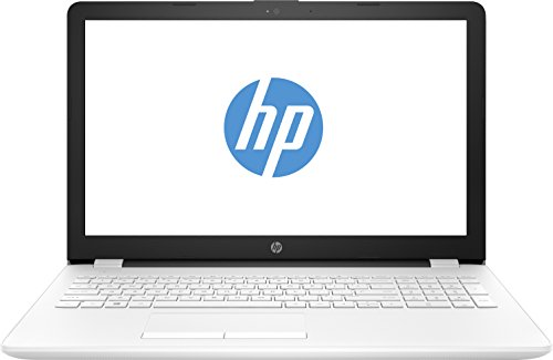 HP 15-BS508NS - Portátil 15.6