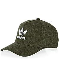 5dd25c3da59 Suchergebnis auf Amazon.de für  snapback cap - adidas Originals ...