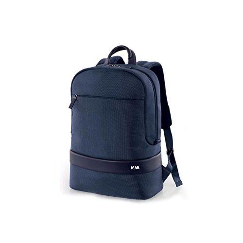zaino-porta-pc-156-e-porta-ipad-nava-design-easy-plus-ep076-night-blue