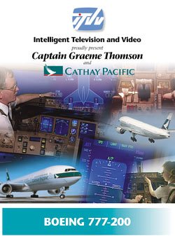 itvv-boeing-777-200-cathay-pacific-dvd