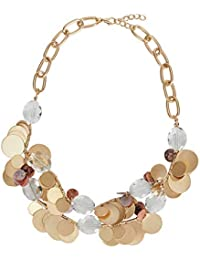 1627adcd864f Parfois - Collar Exclusive Collection - Mujeres