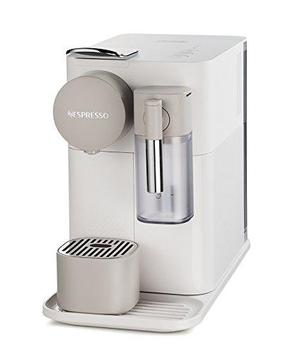 DeLonghi Nespresso EN 500