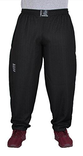 Herren Sporthose Fitnesshose Traninigshose in aktuellen Farben SP01