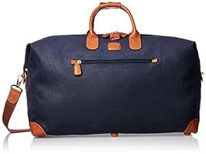Bric 's Gepäck Life 22 Cargo Duffel, blau (blau) - BLF20202.396: Amazon.de:  Schuhe & Handtaschen