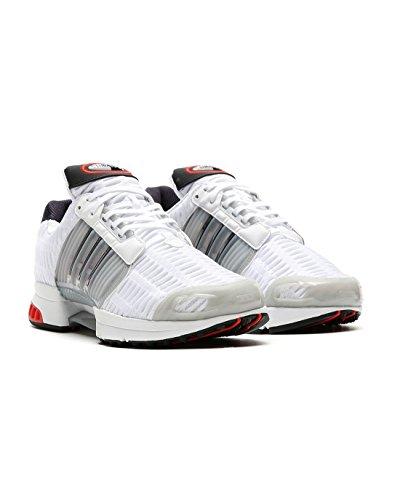 Bild von adidas Herren Climacool 1 Fitnessschuhe