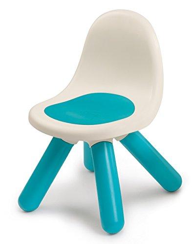 Smoby – 880101- Chaise – Intérieur ou Extérieur