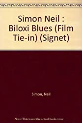 Biloxi Blues: Tie-In Edition (Signet) by Neil Simon (1988-03-29)