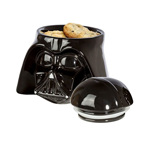 star-wars-darth-vader-cookie-jar-en-ceramique-noir