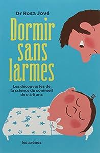 "Afficher ""Dormir sans larmes"""