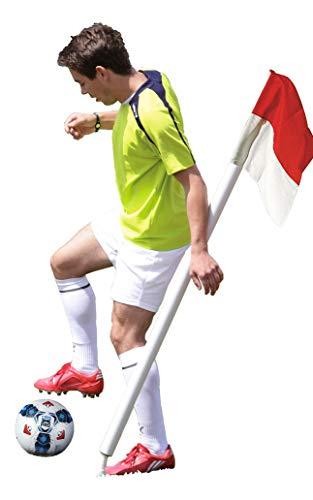 Sport-Thieme® Kipp-Grenzstange