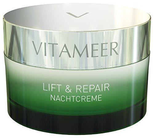 vitameer-lift-repair-nachtcreme-50ml
