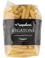 Napolina Rigatoni Pasta, 500 g