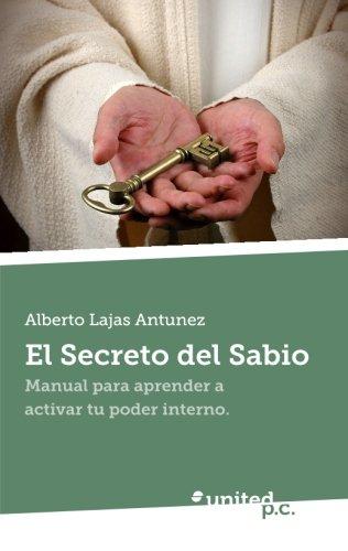 Portada del libro El Secreto del Sabio
