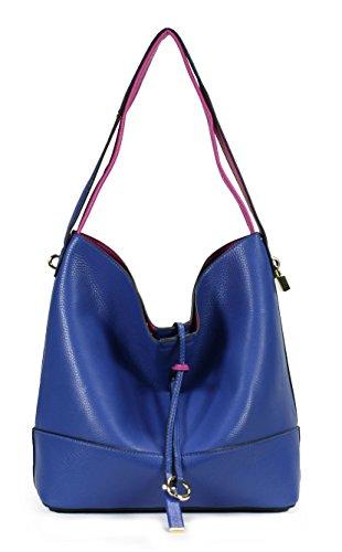 scarleton-chic-doble-color-hobo-bag-h1773