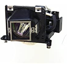 V7 Projektor Beamer Ersatzlampe VPL1372-1E  ersetzt EC.J2302.001 für Acer PD115 / PH112 / Dell 1200MP