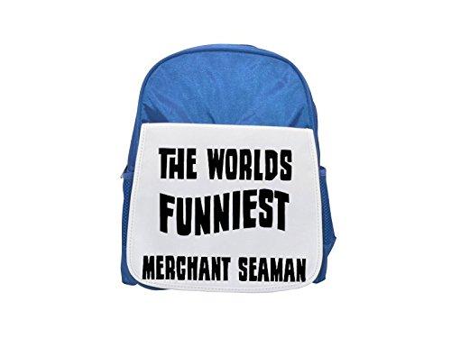 https://www.amazon.co.uk/FUNNIEST-Merchant-printed-backpack-backpacks/dp/B076RMPKS2?SubscriptionId=AKIAIZOCUTJU5U6OM2FA&tag=designerfashion-21&linkCode=xm2&camp=2025&creative=165953&creativeASIN=B076RMPKS2
