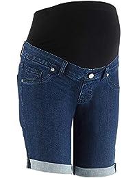 Pantaloncini it Amazon Bpc Abbigliamento Collection Bonprix BqpRZwxF