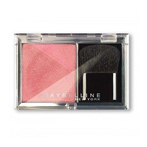 Gemey Maybelline Blush Expert Wear - 77 Rose