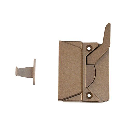 prime-line-products-th-23045-sash-lock-and-keeper-left-hand-coppertone-by-prime-line-products
