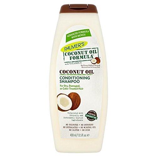 palmers-coconut-oil-formula-shampoo-400ml
