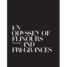 Givaudan: An Odyssey of Flavors and Fragrances