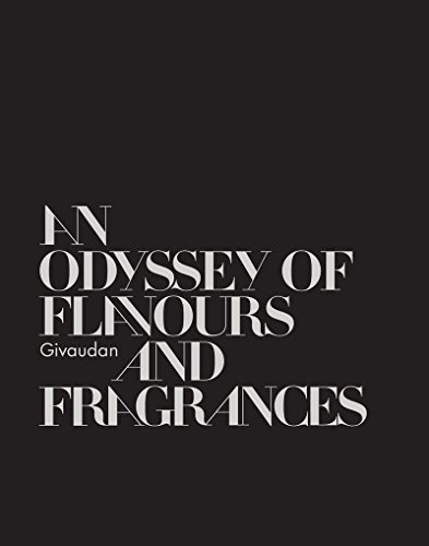 Givaudan: An Odyssey of Perfumes and Flavors