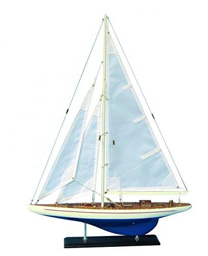 maquette-de-bateau-en-bois-enterprise