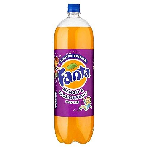 fanta-mango-passionfruit-2l-paquet-de-2