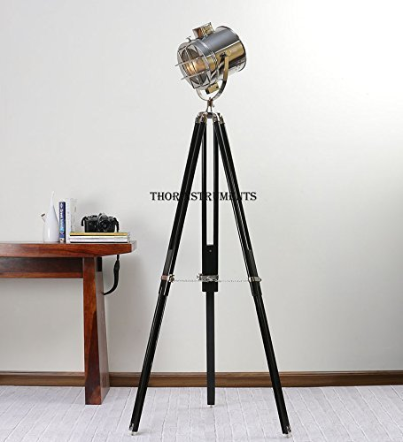 thor-instrumentsco-chrome-designers-corner-floor-lamp-with-mention-tripod-stand-nickel-spotlight-sil